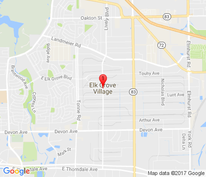 Elk Grove Village Locksmith Store Elk Grove Village, IL 847-227-6006