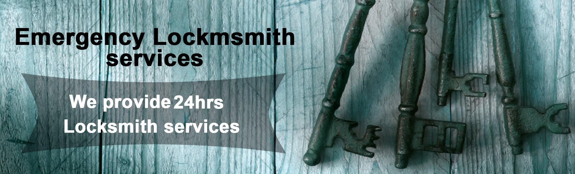 Elk Grove Village Locksmith Store, Elk Grove Village, IL 847-227-6006